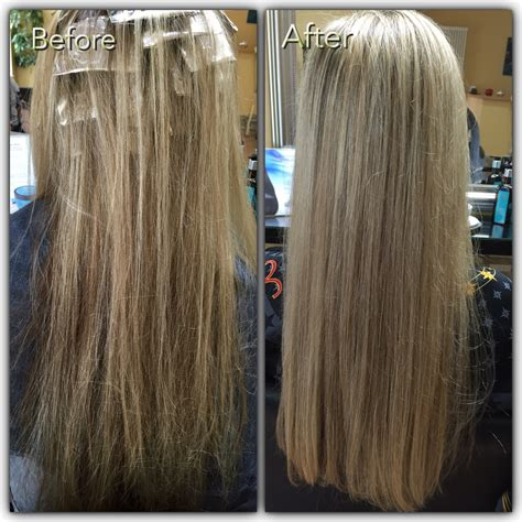 olapex hair treatment reviews picture 2
