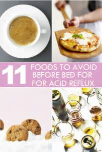 acid reflux & foods picture 3