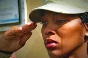 female vets who e men picture 7