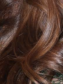 s hair color pictures picture 14