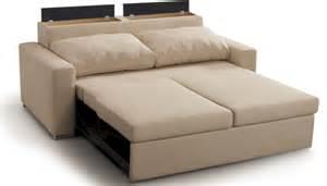 sleep sofa distributor picture 2