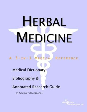 Herbal dictionary picture 1