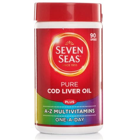 amount of cod liver oil able to give picture 8