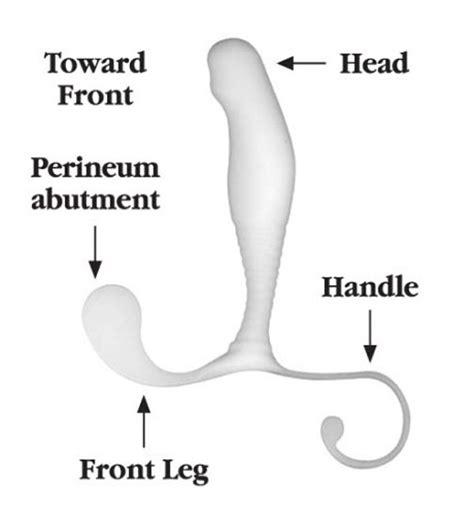 at home prostate stimulators picture 17