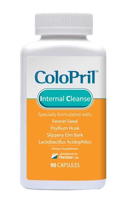 aloe ease colon cleanse program picture 6