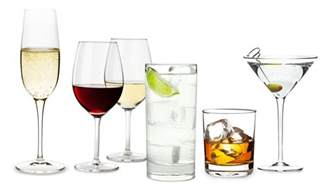 alcohol and diet picture 19