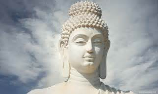 buddhism health picture 3