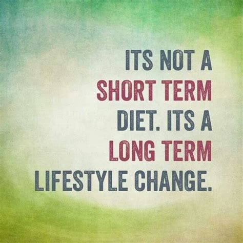 theutic lifestyle changes diet picture 2