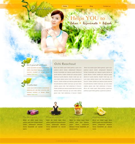 herbal health sites picture 9