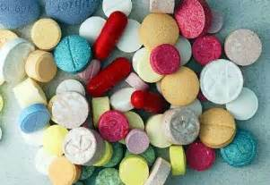 supplements that feel like mdma picture 6