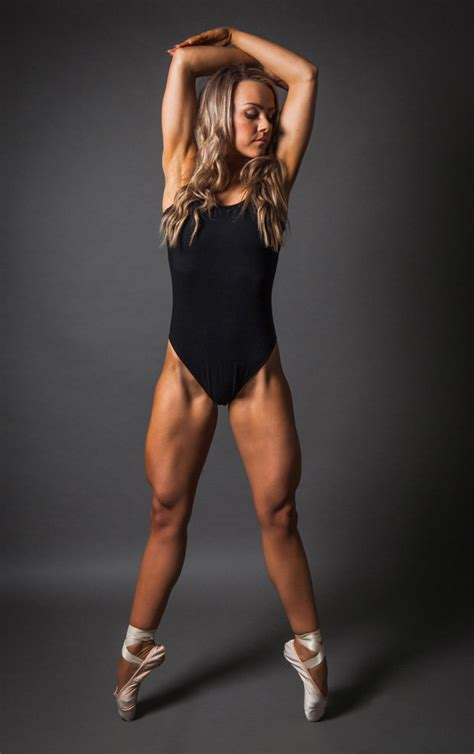 female black bodybuilders wrestling picture 10