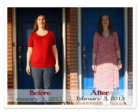 weight loss -ebooks picture 18