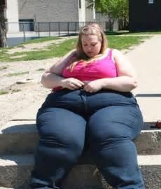 mega fat ssbbw s picture 1