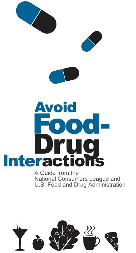 food interactions with armour thyroid medication picture 1