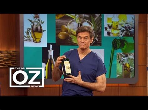 view show of dr oz re rvtl and picture 1