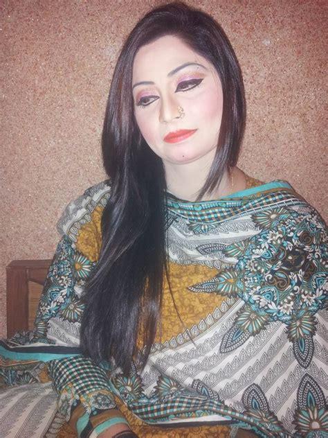 www karachi mujra com picture 17