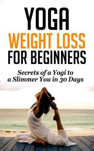 weight loss for idiots website picture 18