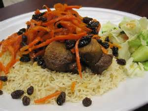 afghan natural diet picture 11