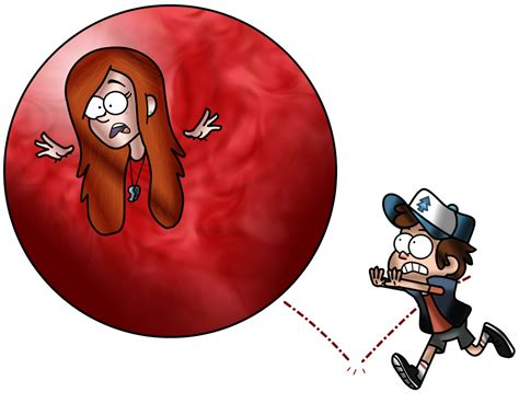 gravity falls breast expansion game picture 5