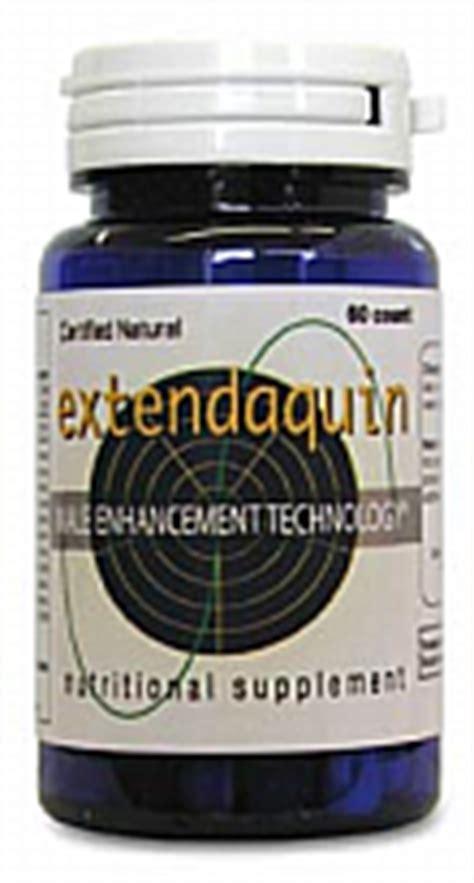 herbal penis enlargement medicine singapore picture 17