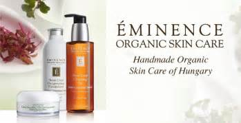 eminence skin care picture 3