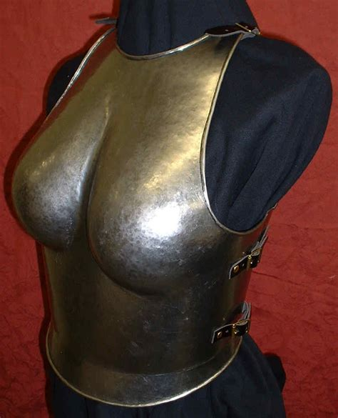 real doll one piece breast plate picture 7