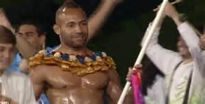 fijian male penis picture 2