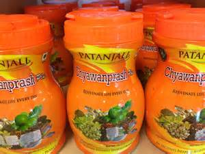 patanjali products for improving in weight and health picture 2