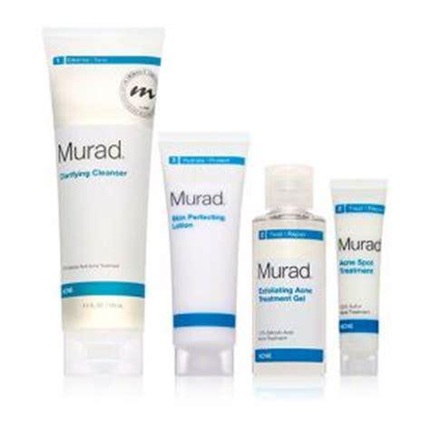 acne complex reviews picture 5