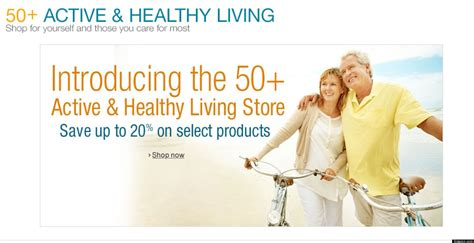 commercials older women joint health picture 10