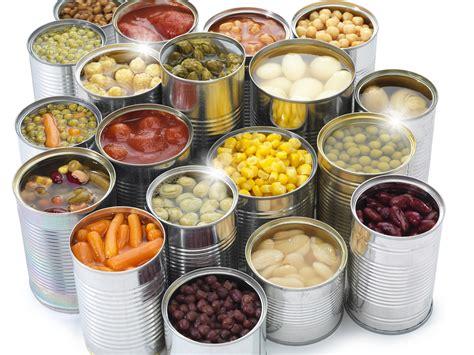 zeman food supplements picture 9