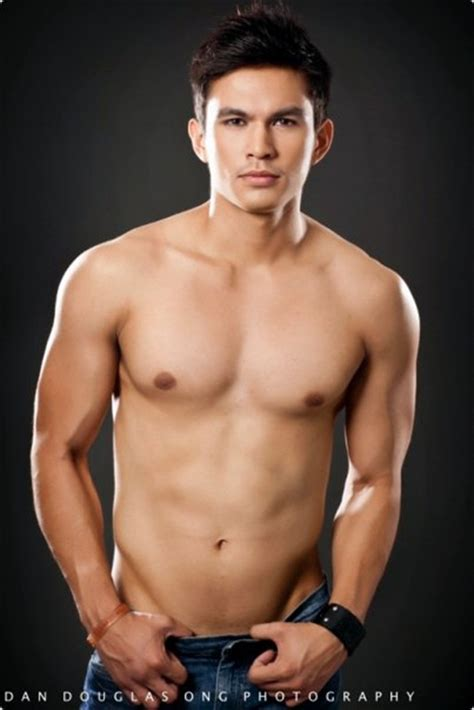 filipino male stars scandal picture 6
