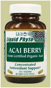 acai berry allergy picture 14
