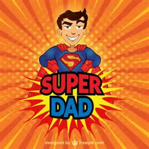 free pic super daddy berkumis picture 13