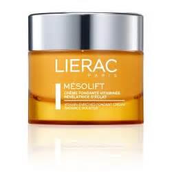 lierac skin care picture 5