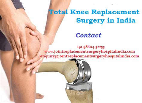 cost of knee joint replacement picture 3