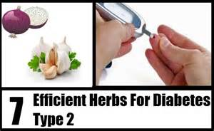 herbal medicine for diabetes type 2 picture 7