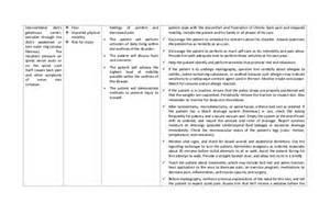 decreased and skin impairment picture 6