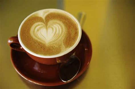 coffee imding blood flow picture 6