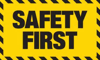 saftey picture 1