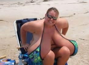biggest boobs breast implants toplist picture 9