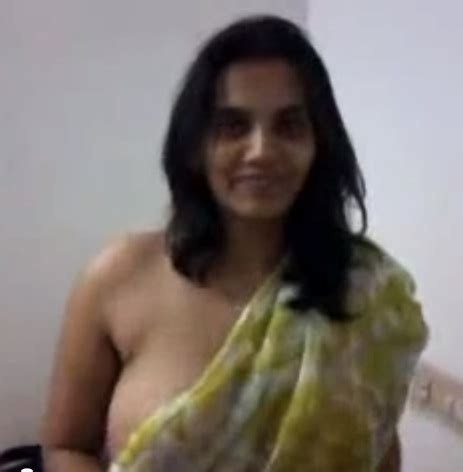 pic of indian penis jpg picture 7