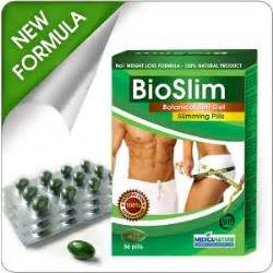 weight loss herbal pills picture 2