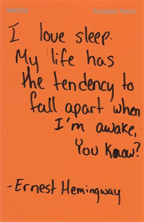 funny sleep quotes picture 7