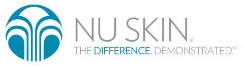 nu skin logo picture 7