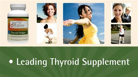 where to buy thyroid helper picture 10