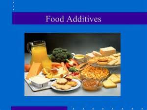 additives picture 5
