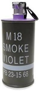 m18 smoke grenades for sale in uk picture 5