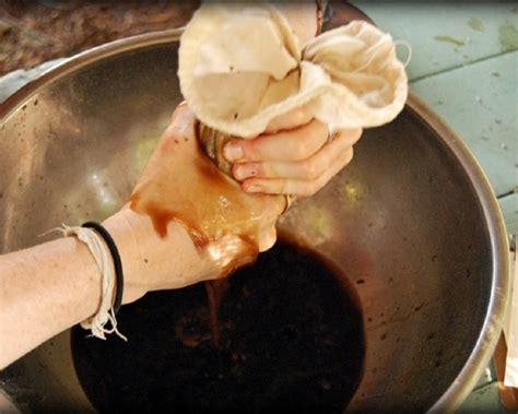 shikakai oil recipe picture 2