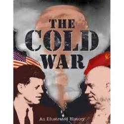 picture of the cold wart picture 3